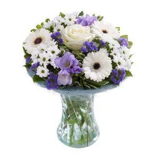 ramo de flores Orell